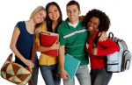 Tax credits for students